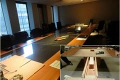 Assemble-furniture