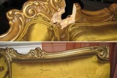Furniture-Art-Antique-Statue-Ceramic-Cane-Metal-Repair-and-Restoration-13