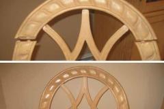 Furniture-Art-Antique-Statue-Ceramic-Cane-Metal-Repair-and-Restoration-14
