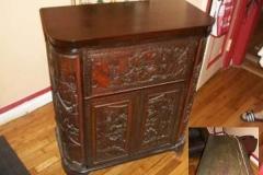 Furniture-Art-Antique-Statue-Ceramic-Cane-Metal-Repair-and-Restoration-15