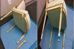 Furniture-Art-Antique-Statue-Ceramic-Cane-Metal-Repair-and-Restoration-22