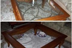 Furniture-Art-Antique-Statue-Ceramic-Cane-Metal-Repair-and-Restoration-6