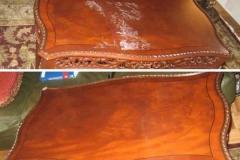 Furniture-Indoor-Outdoor-Cleaning-Repair-and-Restoration-5