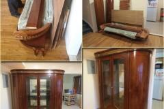 furniture-disassembling