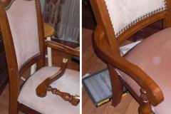 lift-chair-repair