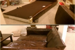 sofa-bed-dismantling-