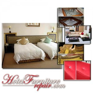 hotel_furniture-1